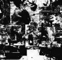 Artist Name: U - アンダーワールド/オブリヴィオン・ウィズ・ベルズ