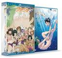 ケンコー全裸系水泳部ウミショー Vol.7(初回限定版)
