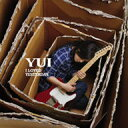 【16%OFF!】I LOVED YESTERDAY(初回生産限定盤)(DVD付) / YUI