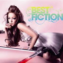 安室奈美恵/BEST FICTION(D...