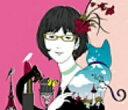 つじあやの/COVER GIRL2