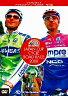 /ジャパンカップ サイクルロードレース2008[特別版]
