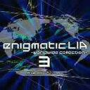 【送料無料】enigmaticLIA3−worldwide collection− / LIA