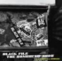 精选辑 - オムニバス/BLACK FILE THE BOMBRUSH! SHOW mixed by D