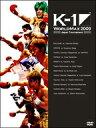 /K−1 WORLD MAX 2009 日本代表決定トーナメント&World Championship Tournament −FINAL16−