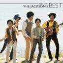 R & B, Disco Music - ジャクソン5/ジャクソン5・ベスト・セレクション[SHM-CD]