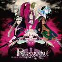 【送料無料】The Epic of Zektbach−Ristaccia− / Zektbach