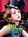 安室奈美恵/namie amuro BEST FICTION TOUR 2008−2009