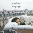Salyu/MAIDEN VOYAGE