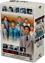 太陽にほえろ!1981 DVD−BOX II