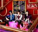 BREAKERZ/hEaVeN/激情(初回限定盤B)(DVD付)