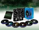 エイリアン・アンソロジー:ブルーレイBOX(Blu−ray Disc)