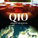 TVサントラ/Q10 オリジナル・サウンドトラック