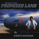 浜田省吾/Promised Land?約束の地