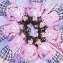 AKB48/桜の木になろう(Type?A)(DVD付)
