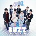 AAA/Buzz Communication(DVD付)