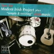 Modern Irish Project/TUNE UP