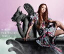 安室奈美恵/NAKED/Fight Together/Tempest