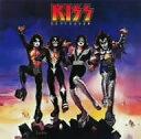 KISS/地獄の軍団[SHM-CD]
