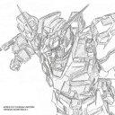 17位:機動戦士ガンダムUC オリジナルサウンドトラック2
