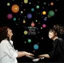 矢野顕子×上原ひろみ/Get Together〜LIVE IN TOKYO〜(初回限定盤)(DVD付)