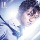 三浦大知/DM(DVD付)