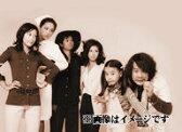 昭和の名作ライブラリー第1集「石立鉄男」生誕70周年 雑居時代 デジタルリマスター版 DVD−BOX PARTII