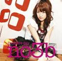 ノースリーブス/ペディキュアday(初回生産限定盤B)(DVD付)