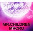 Mr.Children/Mr.Children 2005−2010<macro>