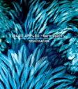 【送料無料】吉井和哉/BLUE APPLES〜born−again〜