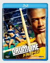 ドラムライン(Blu−ray Disc)...