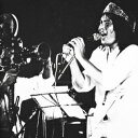 Artist Name: Ya Line - 吉田拓郎/吉田拓郎ライブ コンサート・イン・つま恋'75