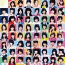 偶像名: A行 - SKE48/この日のチャイムを忘れない