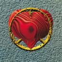 COMPLEX/ROMANTIC 1990[SHM-CD]