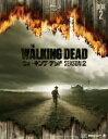 楽天イーベストCD・DVD館ウォーキング・デッド シーズン2 Blu−ray BOX 2(Blu−ray Disc)