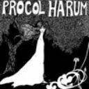 艺人名: P - プロコル・ハルム/プロコル・ハルム(青い影)+11(K2HD/紙ジャケット仕様)