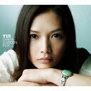 YUI/GREEN GARDEN POP(初回生産限定盤)