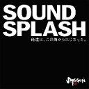 SHOGUN/SOUND SPLASH