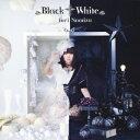 野水いおり/Black†White
