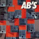 AB'S/AB'S(紙ジャケット仕様)[SHM-CD]
