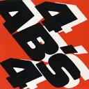 AB'S/AB'S−4(紙ジャケット仕様)[SHM-CD]