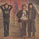 Artist Name: Ka Line - かぐや姫/はじめまして・・・かぐや姫フォーク・セッション(紙ジャケット仕様)[Blu-spec CD2]
