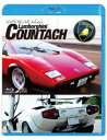 SUPERCAR Selection Vol.1 Lamborghini COUNTACH(Blu−ray Disc)