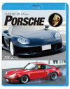 SUPERCAR Selection Vol.2 PORSCHE(Blu−ray Disc)