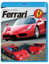 SUPERCAR Selection Vol.3 Ferrari(Blu−ray Disc)
