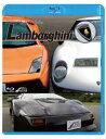 SUPERCAR Selection Lamborghni(Blu−ray Disc)