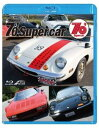 SUPERCAR Selection 70'Supercar(Blu−ray Disc)