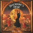 Artist Name: B - ブラックモアズ・ナイト/ダンサー・アンド・ザ・ムーン(初回限定盤)(DVD付)[SHM-CD]