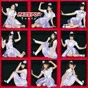 PASSPO☆/Truly(エコノミークラス盤)