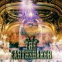 アースシェイカー/THE EARTHSHAKER